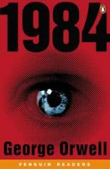 George Orwell - 1984 - Home reading